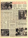 Canadian Statesman (Bowmanville, ON), 23 Jul 1975