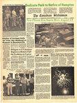 Canadian Statesman (Bowmanville, ON), 30 Jul 1975