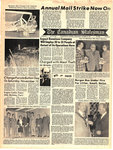 Canadian Statesman (Bowmanville, ON), 22 Oct 1975