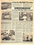 Canadian Statesman (Bowmanville, ON), 3 Dec 1975
