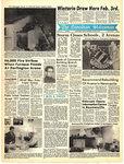 Canadian Statesman (Bowmanville, ON), 12 Jan 1977