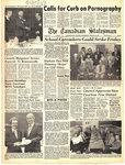 Canadian Statesman (Bowmanville, ON), 19 Jan 1977
