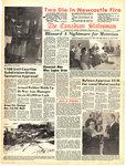 Canadian Statesman (Bowmanville, ON), 2 Feb 1977