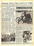 Canadian Statesman (Bowmanville, ON), 9 Feb 1977