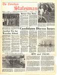 Canadian Statesman (Bowmanville, ON), 1 Jun 1977