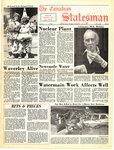 Canadian Statesman (Bowmanville, ON), 20 Jul 1977