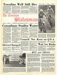 Canadian Statesman (Bowmanville, ON), 27 Jul 1977