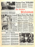 Canadian Statesman (Bowmanville, ON), 17 Aug 1977