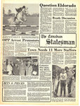 Canadian Statesman (Bowmanville, ON), 5 Oct 1977