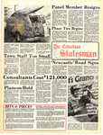 Canadian Statesman (Bowmanville, ON), 12 Oct 1977