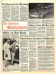 Canadian Statesman (Bowmanville, ON), 19 Oct 1977