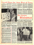 Canadian Statesman (Bowmanville, ON), 26 Oct 1977