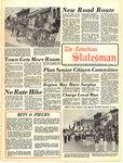 Canadian Statesman (Bowmanville, ON), 23 Nov 1977