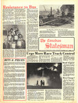 Canadian Statesman (Bowmanville, ON), 14 Dec 1977
