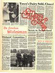 Canadian Statesman (Bowmanville, ON), 21 Dec 1977