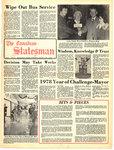 Canadian Statesman (Bowmanville, ON), 11 Jan 1978