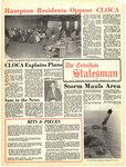 Canadian Statesman (Bowmanville, ON), 1 Feb 1978