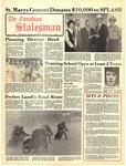 Canadian Statesman (Bowmanville, ON), 8 Feb 1978
