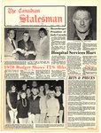 Canadian Statesman (Bowmanville, ON), 8 Mar 1978
