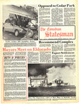 Canadian Statesman (Bowmanville, ON), 22 Mar 1978