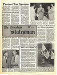 Canadian Statesman (Bowmanville, ON), 21 Jun 1978