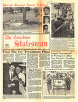 Canadian Statesman (Bowmanville, ON), 5 Jul 1978