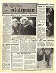 Canadian Statesman (Bowmanville, ON), 8 Nov 1978