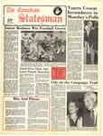 Canadian Statesman (Bowmanville, ON), 15 Nov 1978