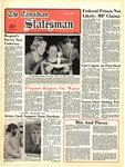 Canadian Statesman (Bowmanville, ON), 17 Jan 1979