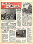 Canadian Statesman (Bowmanville, ON), 24 Jan 1979