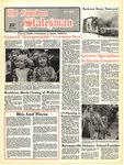 Canadian Statesman (Bowmanville, ON), 31 Jan 1979