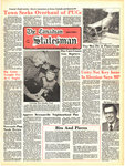 Canadian Statesman (Bowmanville, ON), 21 Mar 1979