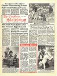Canadian Statesman (Bowmanville, ON), 20 Jun 1979