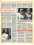 Canadian Statesman (Bowmanville, ON), 18 Jul 1979