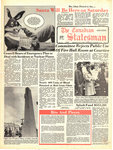 Canadian Statesman (Bowmanville, ON), 14 Nov 1979