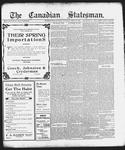 Canadian Statesman (Bowmanville, ON), 26 Mar 1914