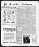 Canadian Statesman (Bowmanville, ON), 2 Apr 1914