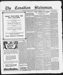 Canadian Statesman (Bowmanville, ON), 18 Feb 1915