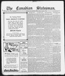 Canadian Statesman (Bowmanville, ON), 11 Mar 1915