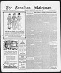 Canadian Statesman (Bowmanville, ON), 1 Apr 1915