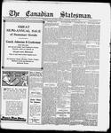 Canadian Statesman (Bowmanville, ON), 19 Aug 1915
