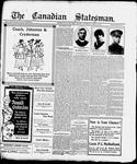 Canadian Statesman (Bowmanville, ON), 13 Apr 1916