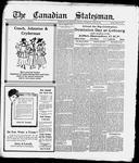 Canadian Statesman (Bowmanville, ON), 22 Jun 1916