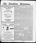 Canadian Statesman (Bowmanville, ON), 6 Jul 1916