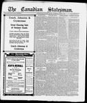 Canadian Statesman (Bowmanville, ON), 3 Aug 1916