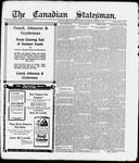 Canadian Statesman (Bowmanville, ON), 10 Aug 1916