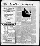 Canadian Statesman (Bowmanville, ON), 24 Aug 1916