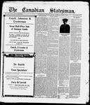 Canadian Statesman (Bowmanville, ON), 31 Aug 1916