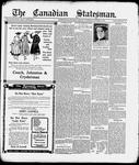 Canadian Statesman (Bowmanville, ON), 19 Oct 1916