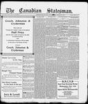Canadian Statesman (Bowmanville, ON), 8 Feb 1917